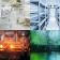 environnements Pcs industriels