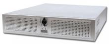 PC industriel rackable 2U