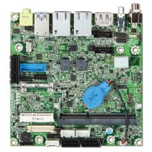 Carte mère industrielle NANO-ITX