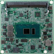 PCOM-B638VG