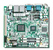 Carte mère industrielle MINI-ITX