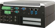 Mini PC industriel WEBS-35C3
