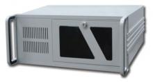 RPC500