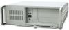 PC industriel ATX