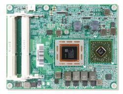 MEDM-B600