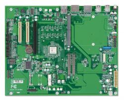 MEDM-C600