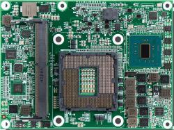 PCOM-B637VG-BD