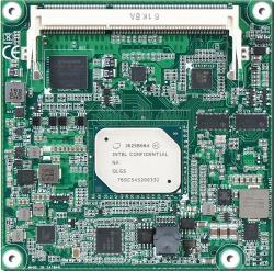 PCOM-B641VG