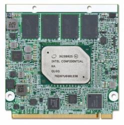 Module QSeven PQ7-M108