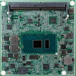 PCOM-B644VG