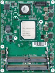 PCOM-B701