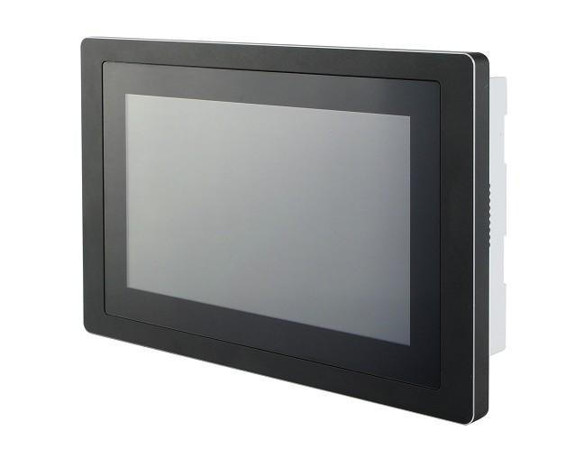 panel pc tactile