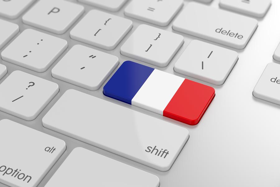 Formations TestStand en Français