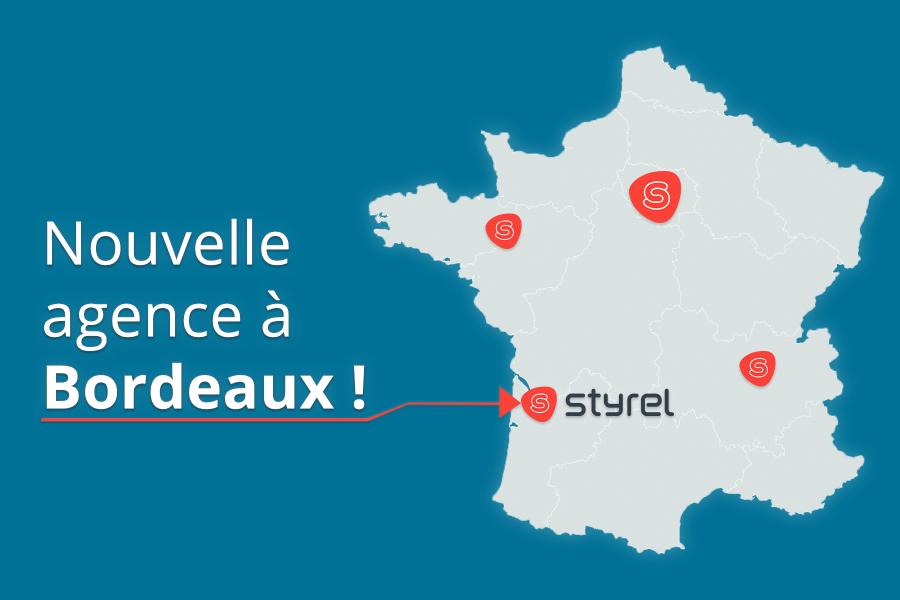 Agence_bordeaux