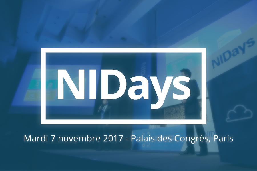 NIDays Header Blog